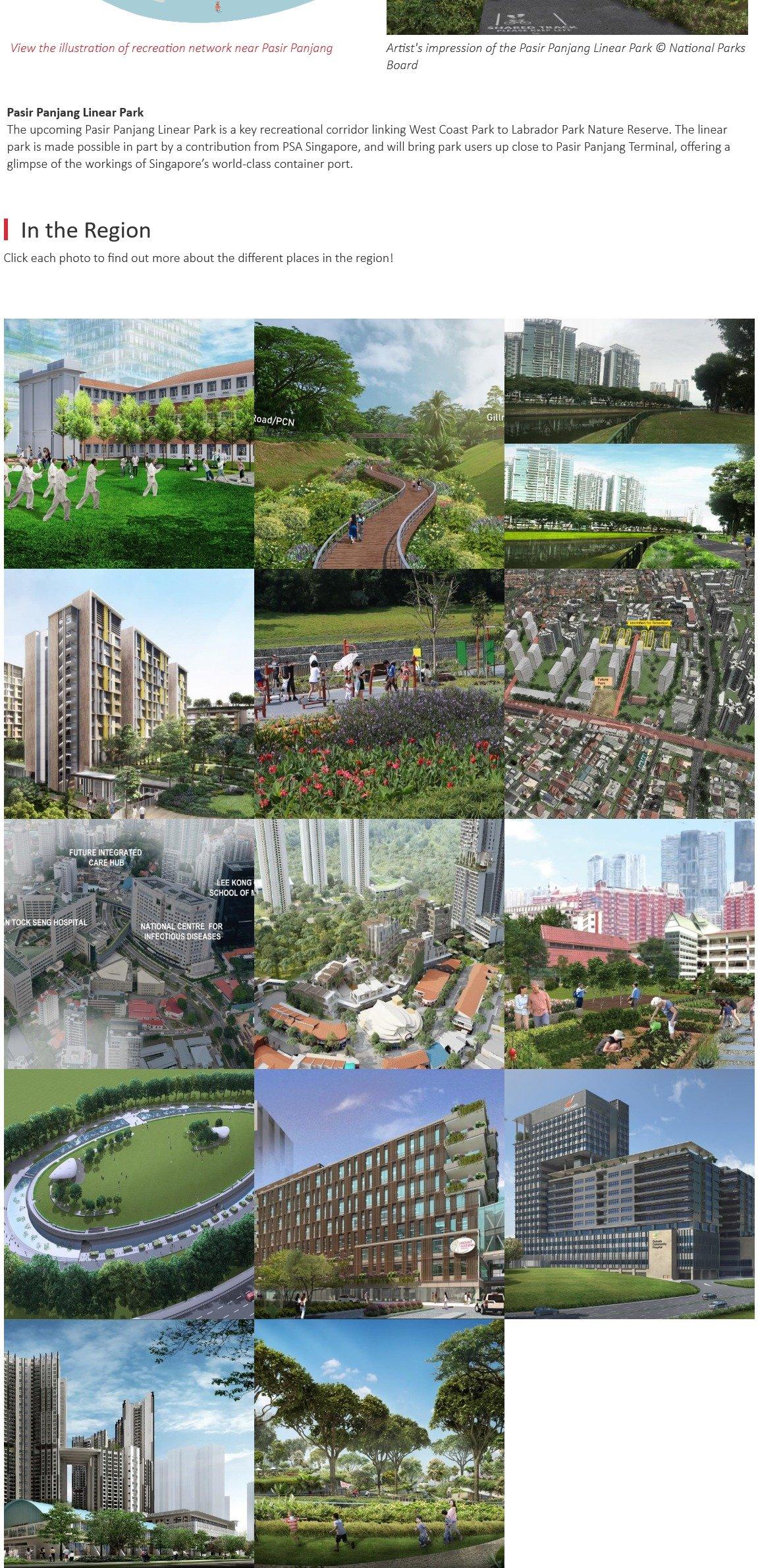 URA Master Plan - Central Region 10