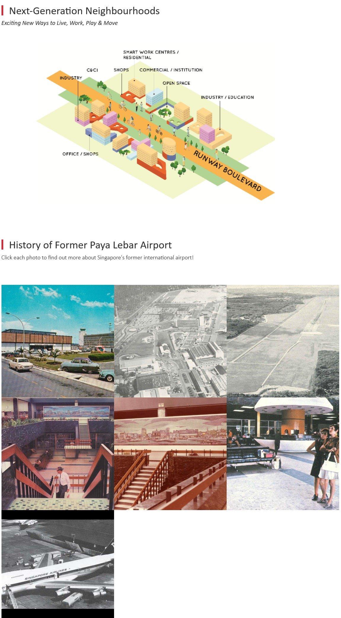 Paya Lebar Airbase 8