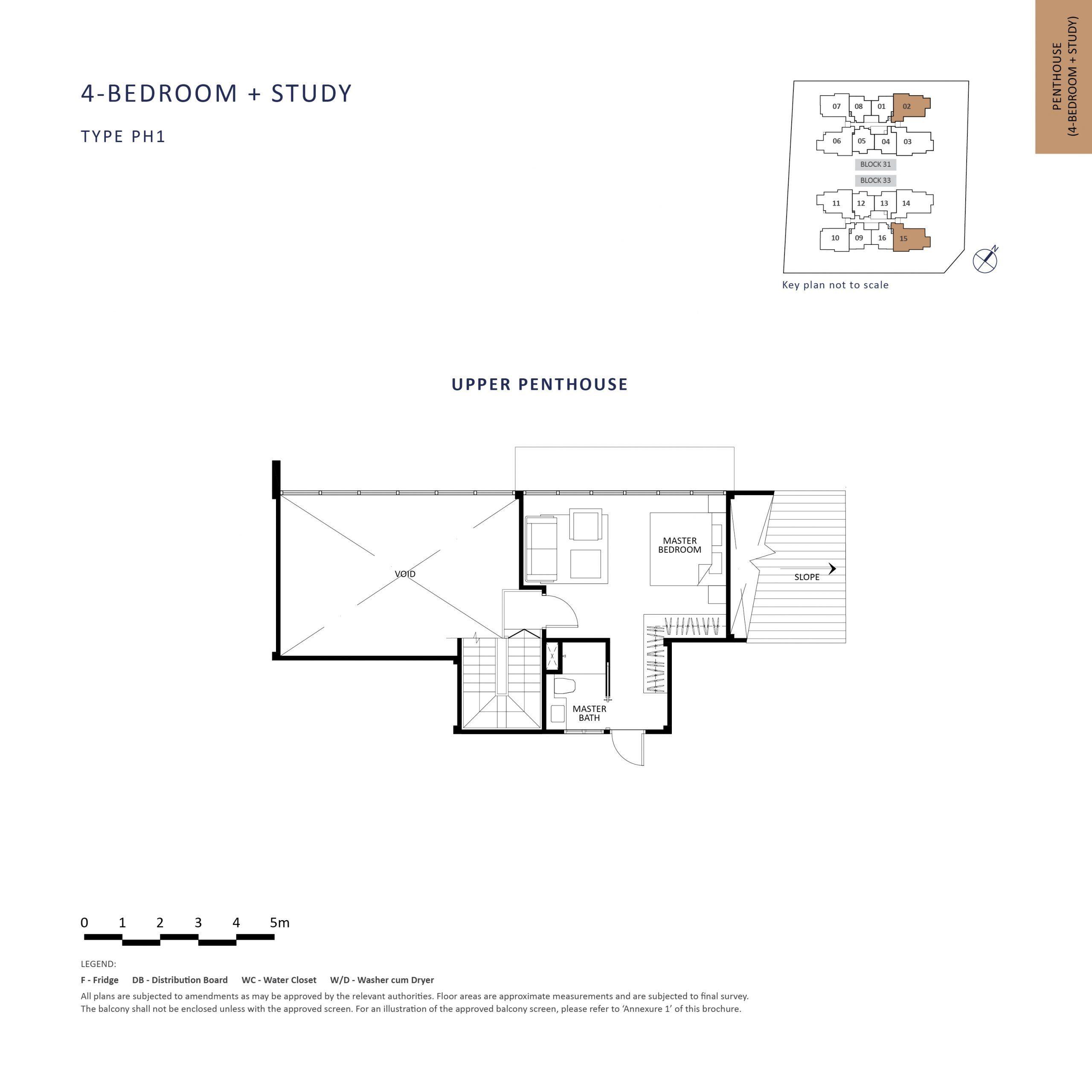Floor Plan 18